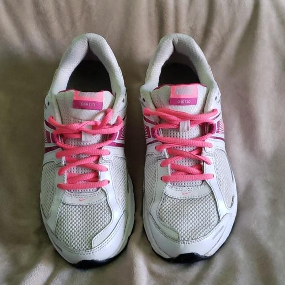 ab2cc64842c Nike Dart 10 Running Shoes. Nike. M 5cc090fdde696aefdc245979.  M 5cc091051528121d348850c0. M 5cc091148557af317842075b.  M 5cc0912f1153ba9352d428ae